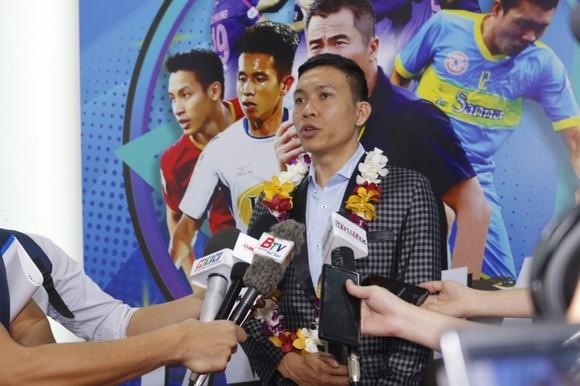 Nguyễn Nhớ trở thành cầu thủ futsal đầu tiên đoạt giải Fair-play
