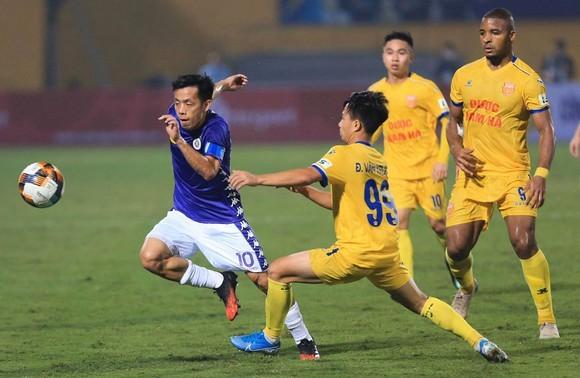 Singapore được chọn đăng cai vòng loại bảng H AFC Cup 2021 ảnh 1