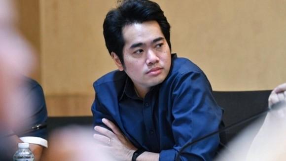 Tài chính khiến Thái Lan khó đăng cai vòng loại World Cup 2022 ảnh 1