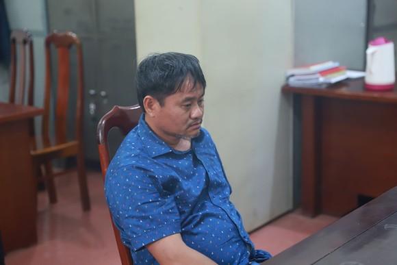 Vụ giết người tráo xác ở Đắk Nông: Hung thủ chiếm đoạt hàng chục tỷ đồng của nhiều người ảnh 1