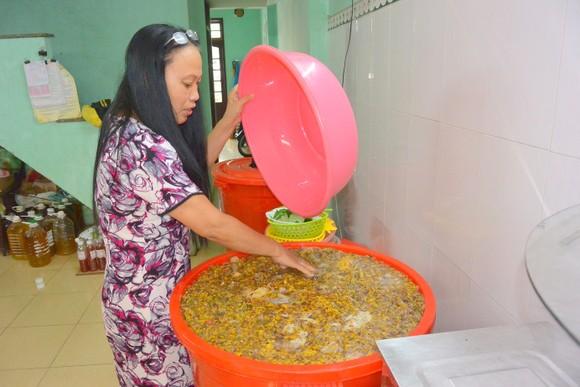 Hỗ trợ phụ nữ Đà Nẵng khởi nghiệp ảnh 1