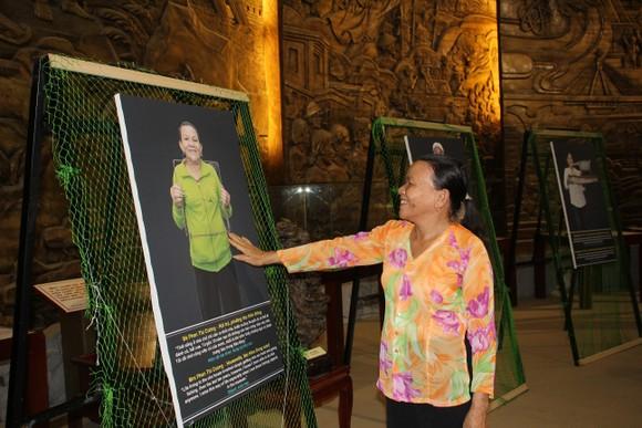 Bảo tàng Đà Nẵng chú trọng phát triển theo định hướng gắn kết cộng đồng ảnh 1
