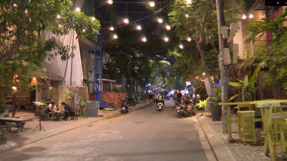 Đà Nẵng: Giải pháp nào để phát triển kinh tế đêm? ảnh 5