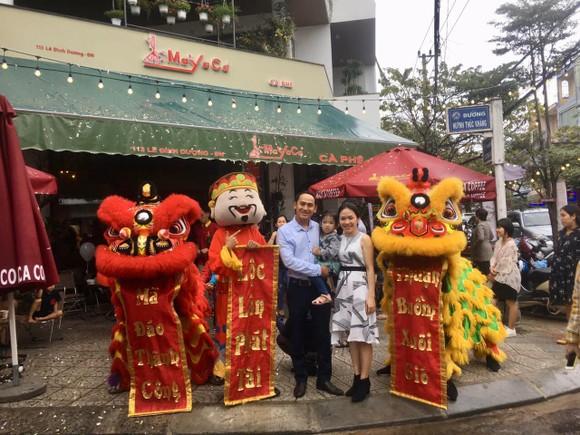 Đà Nẵng: Công nhận 4 sản phẩm thương mại mang tính đặc trưng năm 2019 ảnh 2