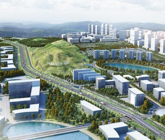 Đà Nẵng: Thúc đẩy đào tạo nguồn nhân lực chất lượng cao ngành CNTT ảnh 3