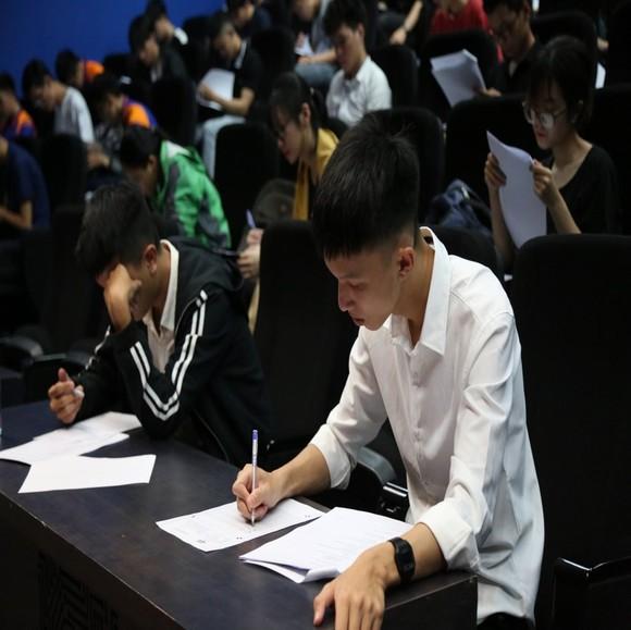 Đà Nẵng: Thúc đẩy đào tạo nguồn nhân lực chất lượng cao ngành CNTT ảnh 2