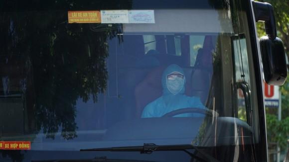 Bệnh viện Đà Nẵng còn hơn 600 bệnh nhân được theo dõi, cách ly, điều trị ảnh 1