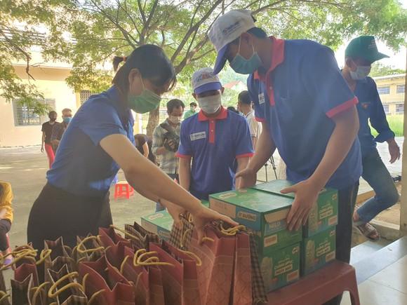 Đà Nẵng: Linh hoạt tổ chức chương trình tiếp sức mùa thi năm 2020 ảnh 1