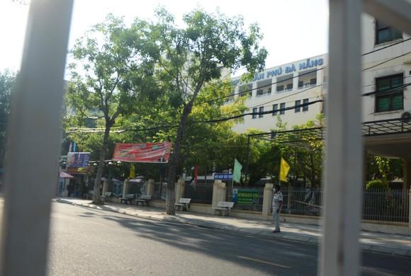 Gần 11.400 thí sinh Đà Nẵng, Quảng Ngãi hoàn thành môn thi đầu tiên kỳ thi tốt nghiệp THPT đợt 2 ảnh 3