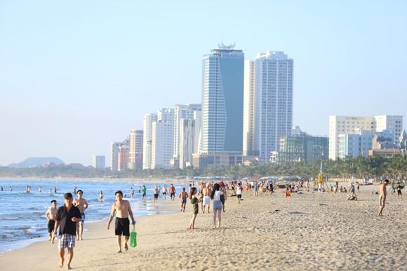 Đà Nẵng triển khai nhiều kế hoạch truyền thông du lịch cuối năm 2020 ảnh 1