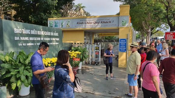 Đà Nẵng triển khai nhiều kế hoạch truyền thông du lịch cuối năm 2020 ảnh 4
