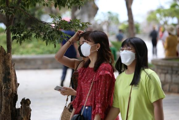 Đà Nẵng triển khai nhiều kế hoạch truyền thông du lịch cuối năm 2020 ảnh 2