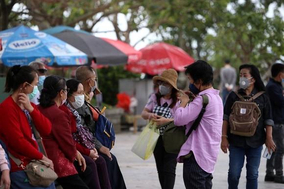 Đà Nẵng công bố kích cầu 'Ba địa phương - Một điểm đến nhiều trải nghiệm' ảnh 1