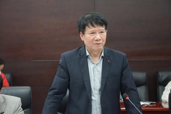 Bộ Y tế kiểm tra quy trình cách ly y tế người nhập cảnh tại TP Đà Nẵng ảnh 4