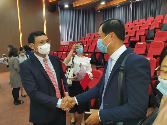 Dòng vốn đầu tư chảy về Đà Nẵng dịp đầu năm 2021 ảnh 4