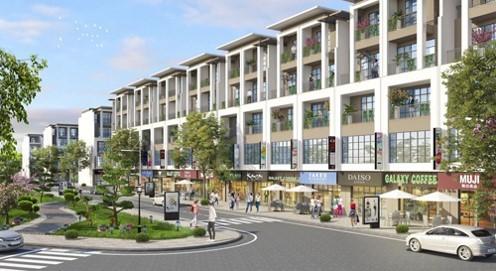 Người dân kỳ vọng diện mạo mới khi tái thiết đô thị Bỉnh Hiên ảnh 2