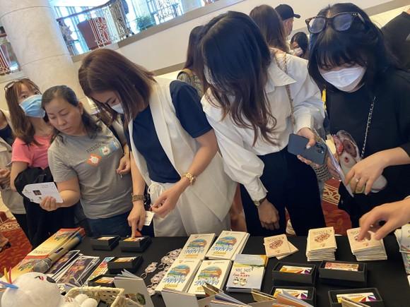 Đà Nẵng thí điểm chính sách hỗ trợ thu hút 100 đoàn khách du lịch MICE  ảnh 2