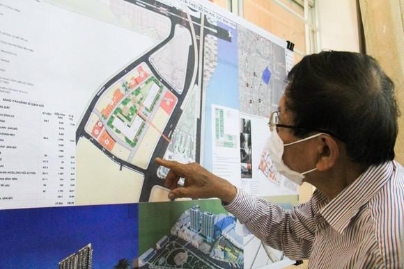 Đà Nẵng: Phát triển quận Hải Châu văn minh, hiện đại ảnh 4