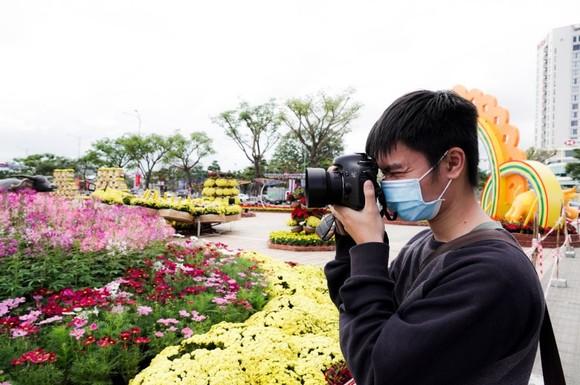 Đà Nẵng: Nghệ sĩ góp ý xây dựng thương hiệu văn hóa thành phố  ảnh 2