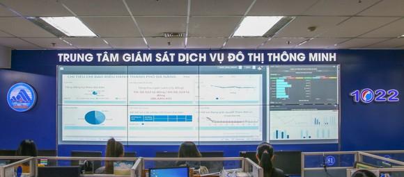 Tổng đài 1022 Đà Nẵng - kênh góp ý văn minh, xử lý hiệu quả ảnh 3