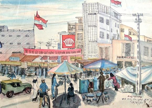 Đà Nẵng tổ chức nhiều hoạt động chào mừng lễ 30-4, 1-5  ảnh 2