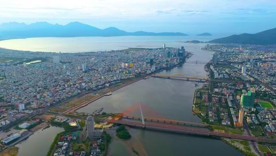 Đà Nẵng - Singapore: Tiềm năng kết nối đầu tư ảnh 1