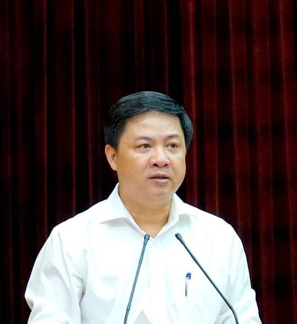Đà Nẵng: Nỗ lực thực hiện mục tiêu kép, tháo gỡ khó khăn trong 6 tháng cuối năm 2021 ảnh 1