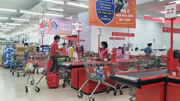 Đà Nẵng: Dừng cơ sở kinh doanh, dịch vụ ăn uống từ 18 giờ ngày 31-7 ảnh 1