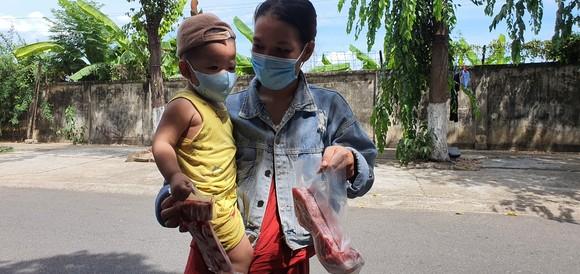 Đà Nẵng thành lập tổ giám sát đảm bảo cung ứng nhu yếu phẩm cho người dân ảnh 2
