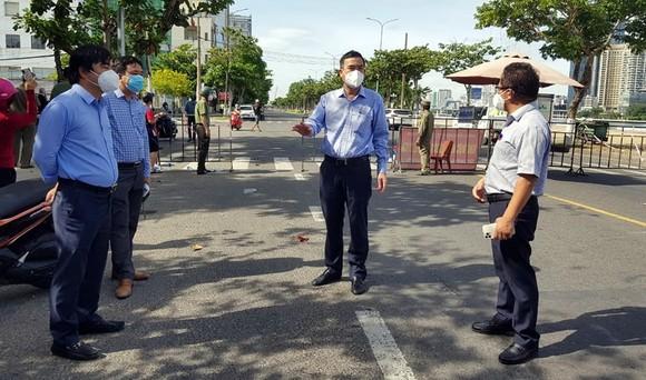 Đà Nẵng - nơi lan tỏa những chính sách nhân văn ảnh 7