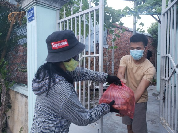 Đà Nẵng - nơi lan tỏa những chính sách nhân văn ảnh 6
