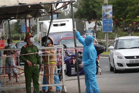 Đà Nẵng - nơi lan tỏa những chính sách nhân văn ảnh 5
