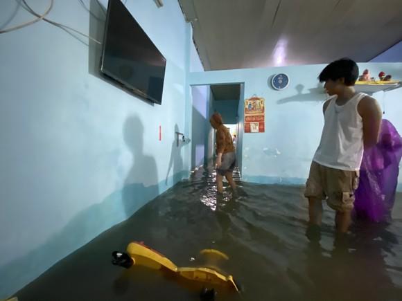 Đà Nẵng: Zalo tổ dân phố - hotline giúp dân ảnh 2