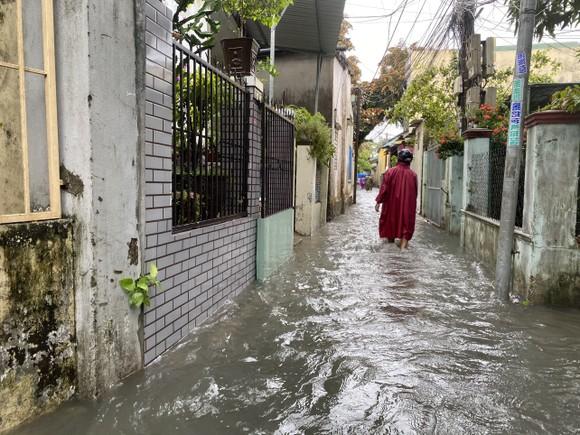 Đà Nẵng: Zalo tổ dân phố - hotline giúp dân ảnh 1