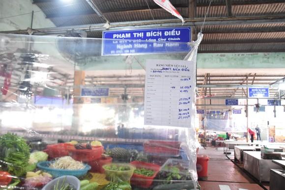 Người dân hào hứng khi Đà Nẵng nới lỏng các hoạt động  ảnh 3