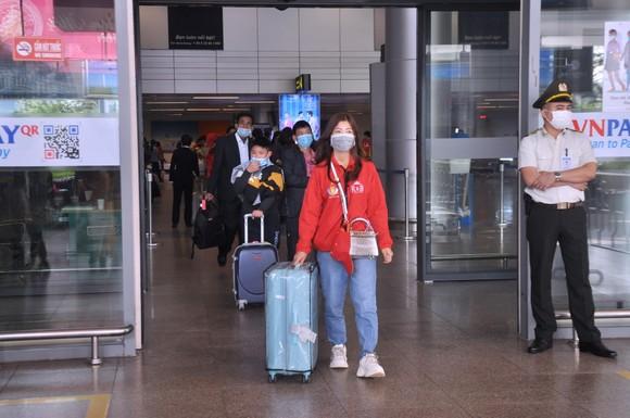 Du lịch Đà Nẵng sáng tạo giải pháp, linh động phục hồi những tháng cuối năm 2021 ảnh 1