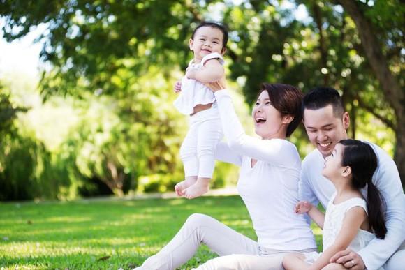 Chubb Life mang tới những quyền lợi ưu việt trong sản phẩm bảo hiểm liên kết chung với quyền lợi bảo hiểm bệnh nan y
