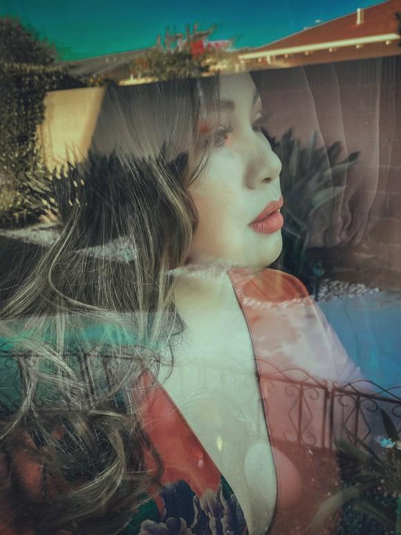 Ca sĩ Minh Tuyết trở lại với nhiều dự án mới ảnh 2
