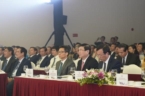 Vietjet cùng liên kết du lịch TPHCM với Tây Bắc, Đông Bắc và miền Trung ảnh 2