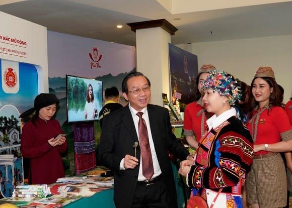 Vietjet cùng liên kết du lịch TPHCM với Tây Bắc, Đông Bắc và miền Trung ảnh 5