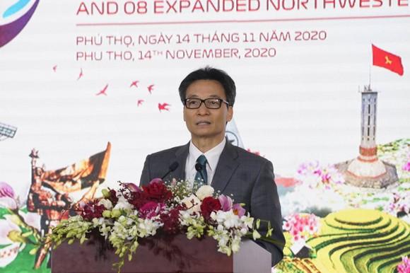 Vietjet cùng liên kết du lịch TPHCM với Tây Bắc, Đông Bắc và miền Trung ảnh 1