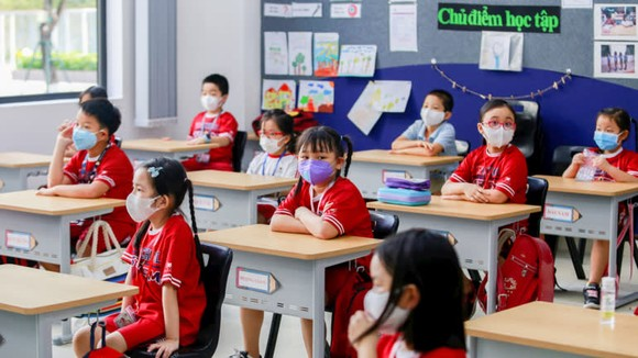 Nikkei: Bất chấp đại dịch, Việt Nam vẫn có khoảnh khắc bùng nổ ảnh 2
