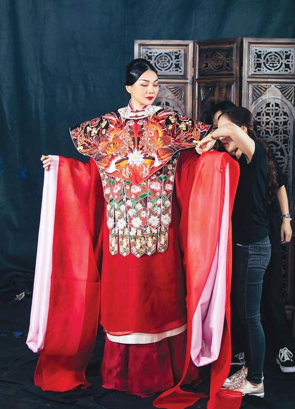 Văn hóa Việt lên phim ảnh 1