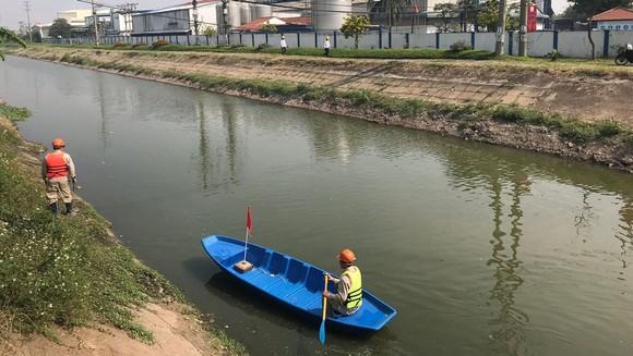 La Vie đặt mục tiêu hoàn trả 100% nước sử dụng cho sản xuất đến năm 2025 ảnh 2