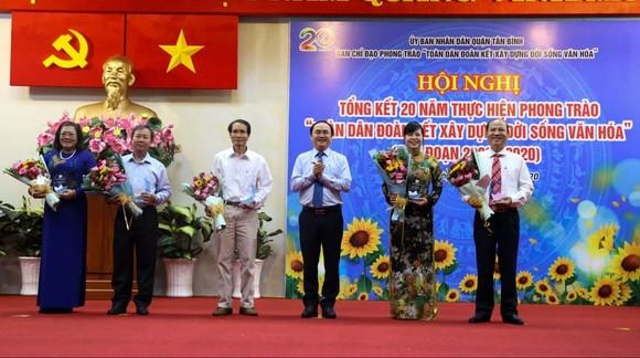 Báo Sài Gòn Giải Phóng