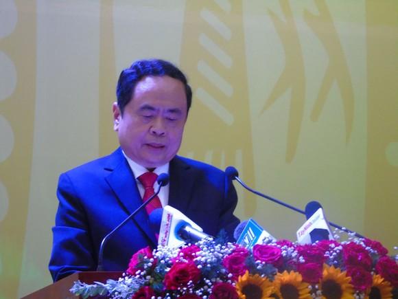 Tây Ninh xuất khẩu đạt 19 tỷ USD trong giai đoạn 2016-2020 ảnh 1