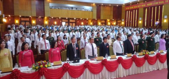 Tây Ninh xuất khẩu đạt 19 tỷ USD trong giai đoạn 2016-2020 ảnh 2