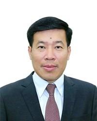 Đồng chí Nguyễn Mạnh Cường làm Bí thư Tỉnh ủy Bình Phước ảnh 1