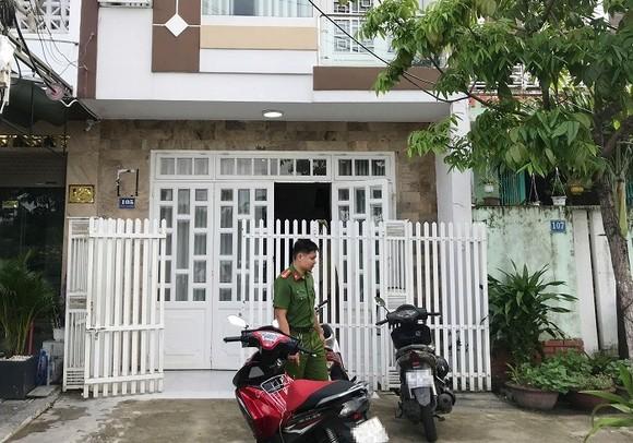 Đà Nẵng: Phát hiện nhóm người Trung Quốc nhập cảnh trái phép cùng nhiều thiết bị thu phát sóng ảnh 1