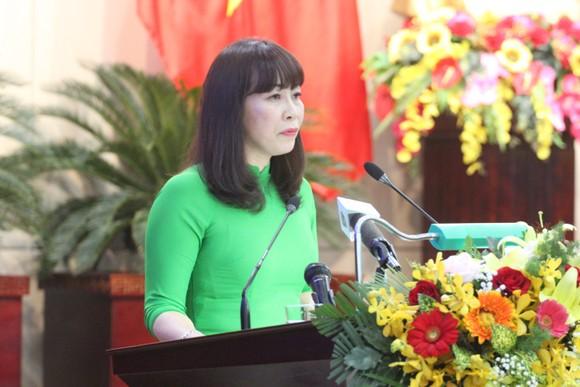 Khoảng 1 triệu khách quốc tế đi tour giá rẻ đến Đà Nẵng ảnh 2